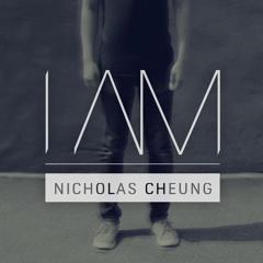 NAK & Nicholas Cheung are ARTIFEX - Instrumental Album (Snippets)