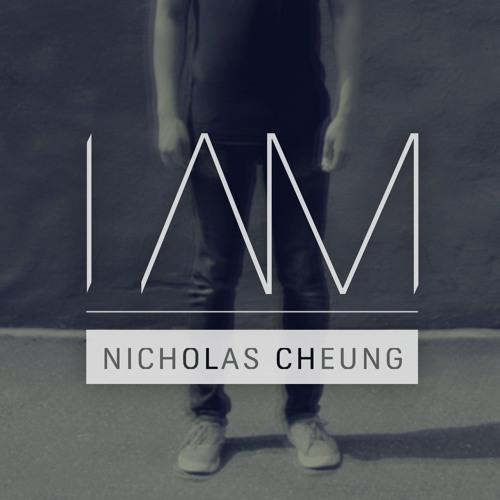 NICHOLAS CHEUNG's avatar