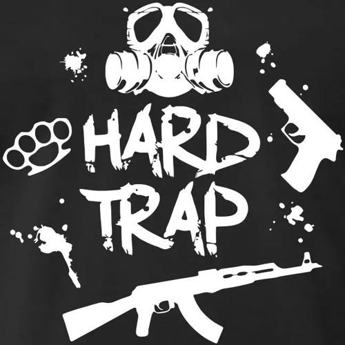 Trap Repost Promo's avatar
