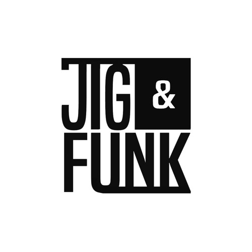 Jig & Funk's avatar