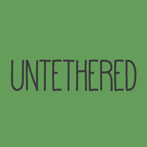 Untethered Podcast's avatar