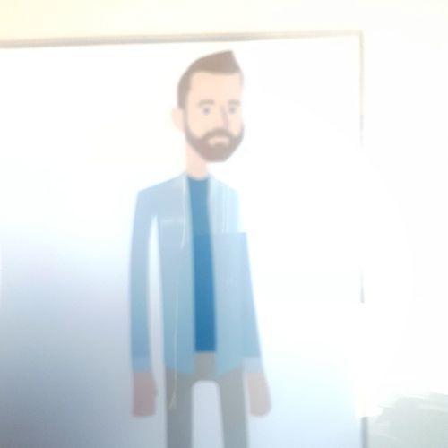 Derbis's avatar