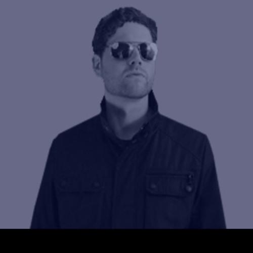 MFML's avatar