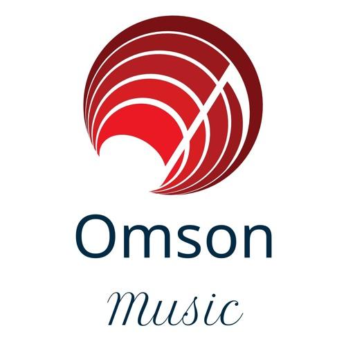 Omson | Composer's avatar