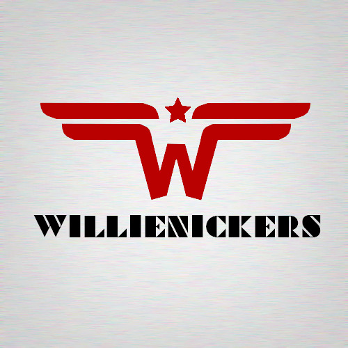 Willienickers's avatar