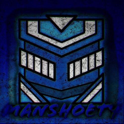 manshoety's avatar