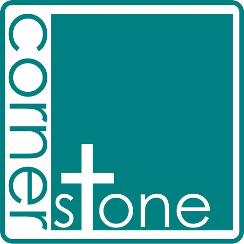 Cornerstone Braintree's avatar