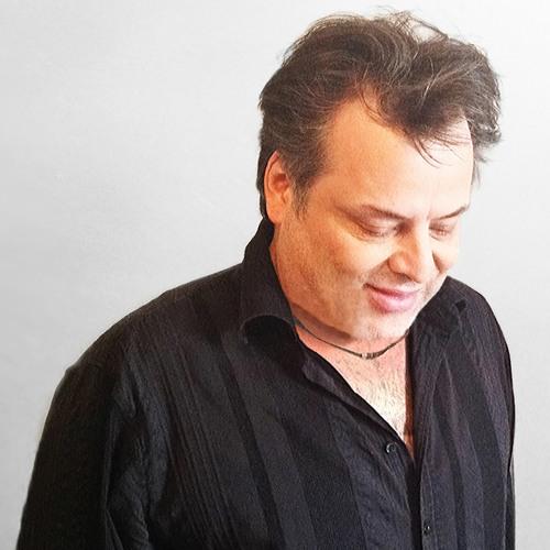 Jean Claude's avatar