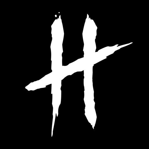 Hezekia's avatar