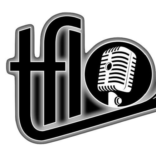 TFLO Brand Videos's avatar