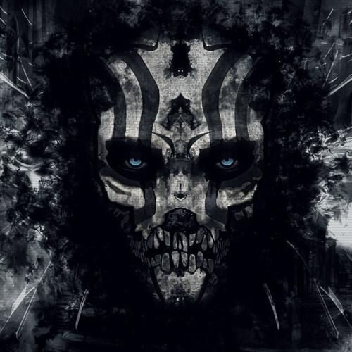 OllO666's avatar