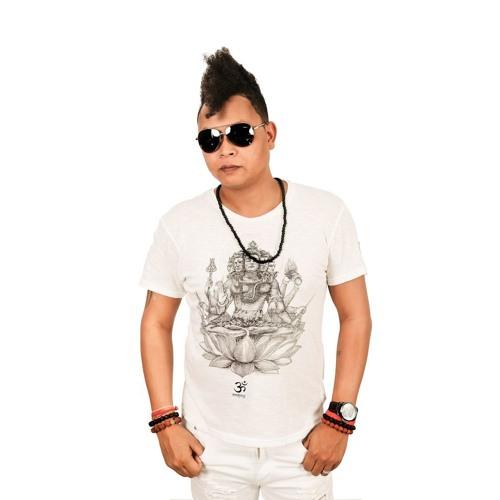 Antonius DJ/Producer's avatar