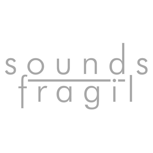 sounds fragil's avatar