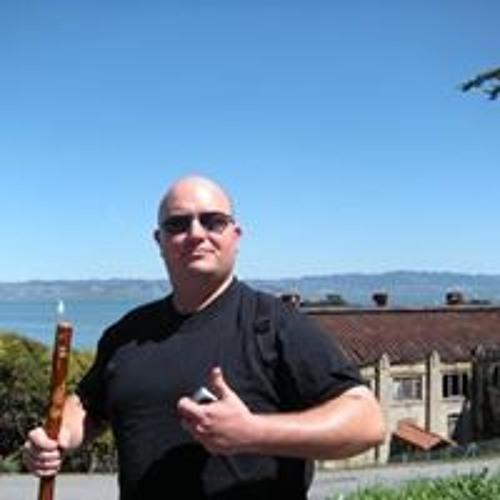 Dustin Deeks-Lederer's avatar