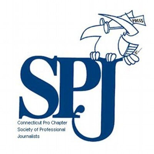Connecticut SPJ's avatar