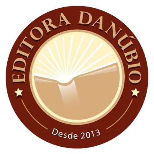 Editora Danúbio's avatar