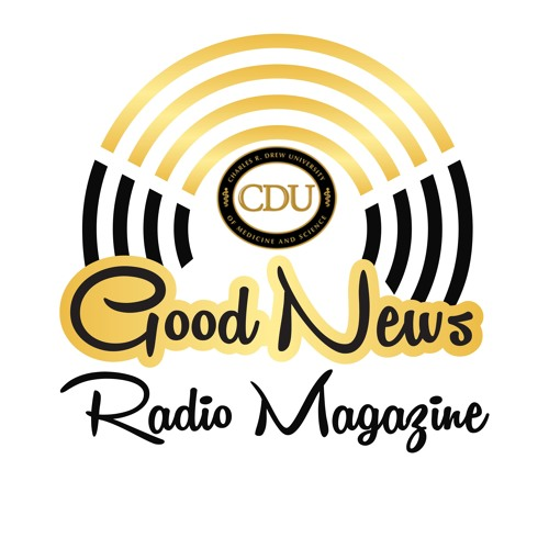 Good News Radio Magazine's avatar