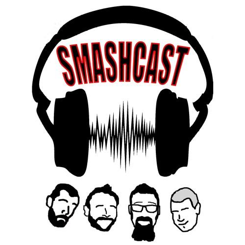 SmashCast's avatar