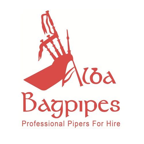 Alba Bagpipes's avatar