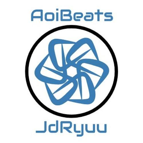 AoiBeats's avatar