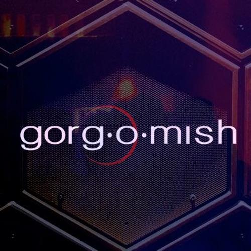 Gorg-O-Mish's avatar