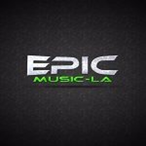 Epic Music LA's avatar