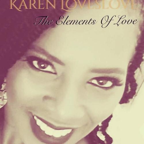 Karen Loveslove's avatar