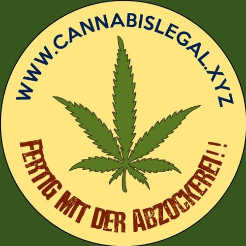 CannabisLegal.xyz's avatar