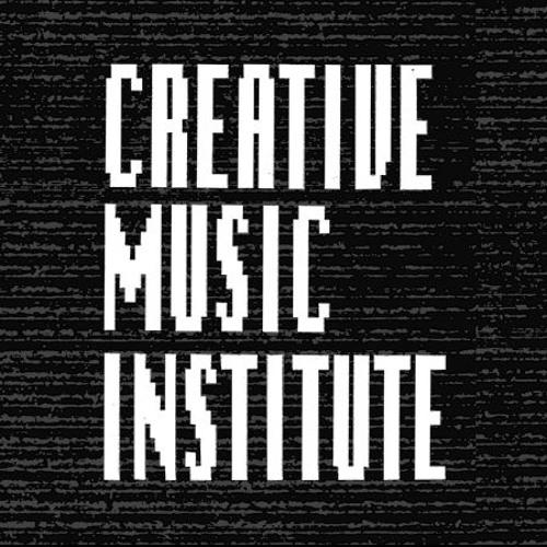 creativemusicinstitute's avatar