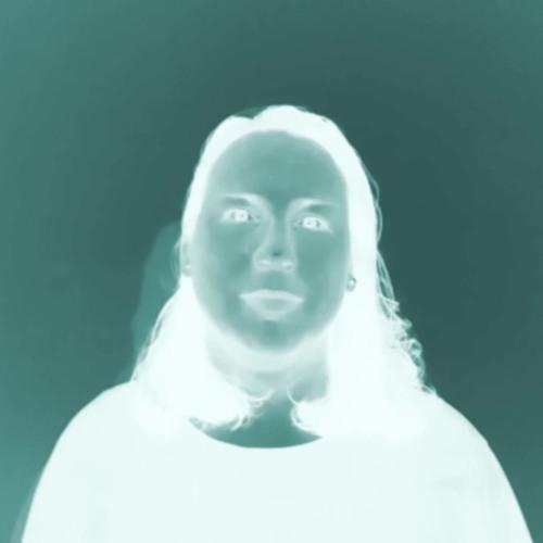 Jessica Grant's avatar