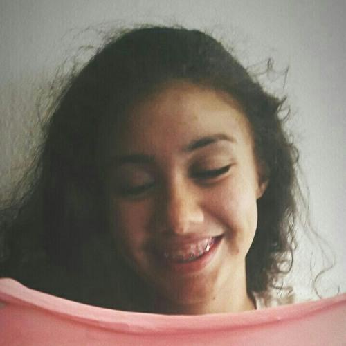 luchi's avatar