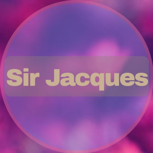 Sir Jacques's avatar