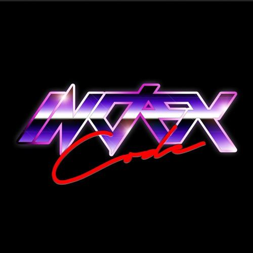 Index Code's avatar
