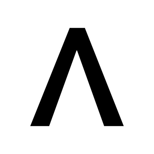 ALIVE YTH's avatar