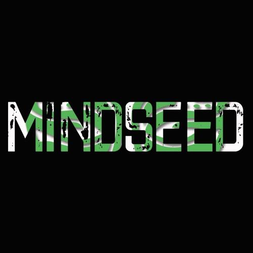 MINDSEED's avatar