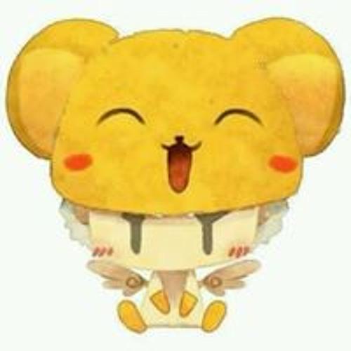 张游's avatar
