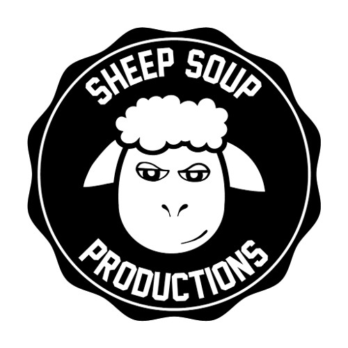 Sheep Soup's avatar