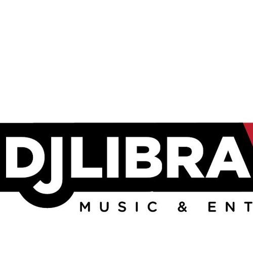 Libra Edits's avatar
