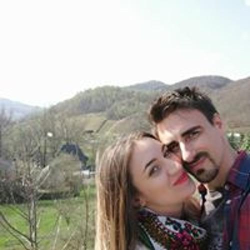 Lucian V. Olteanu's avatar