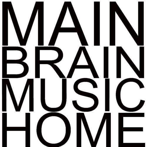 MBMH Music's avatar