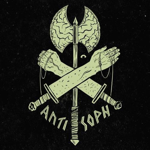 Antisoph's avatar