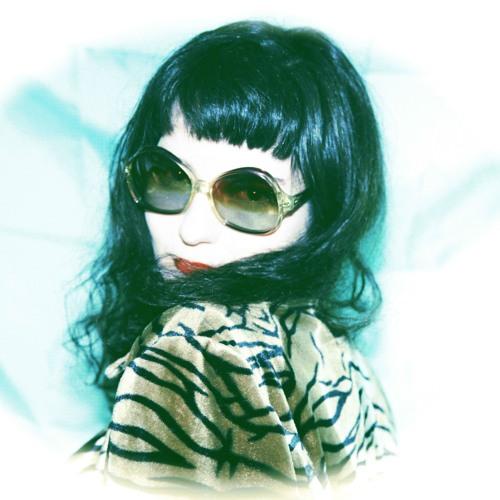 Vanity Fairy's avatar