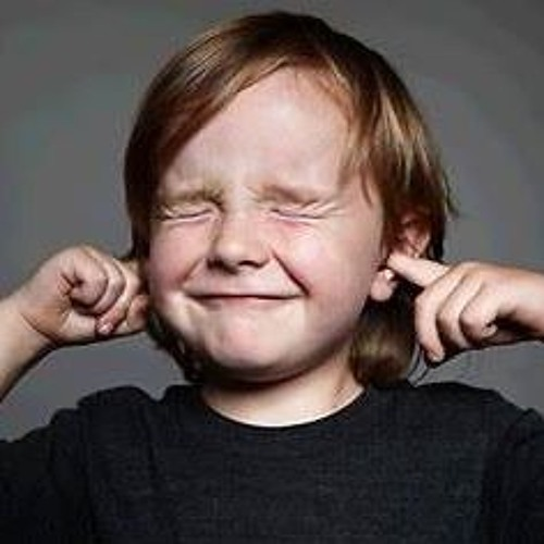 Seb LC's avatar