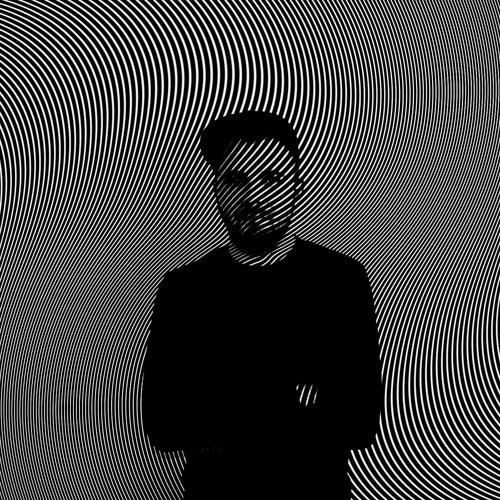 Sergey Omelaenko's avatar