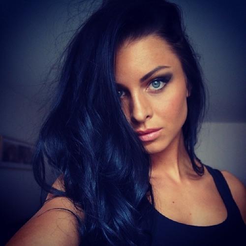 Christina Donohoe's avatar