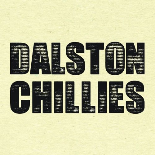 Dalston Chillies Records's avatar