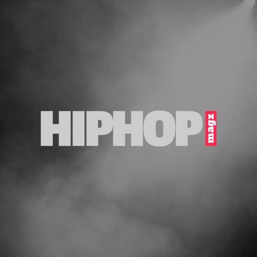HipHopMagz's avatar