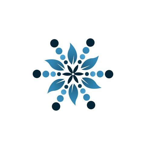 Neem Capsule's avatar