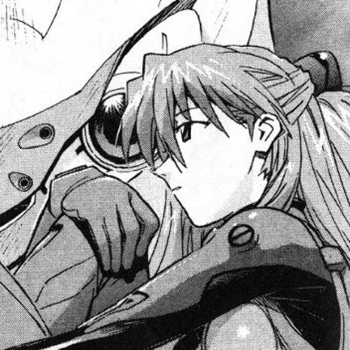 Alencar・'s avatar
