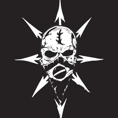 Invokaos's avatar